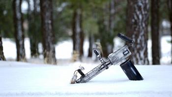 snowMlarge.jpg