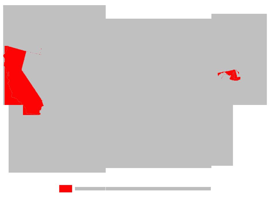 USmapsmall