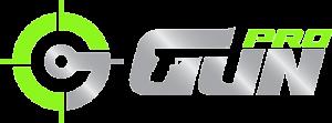 gunpro logo