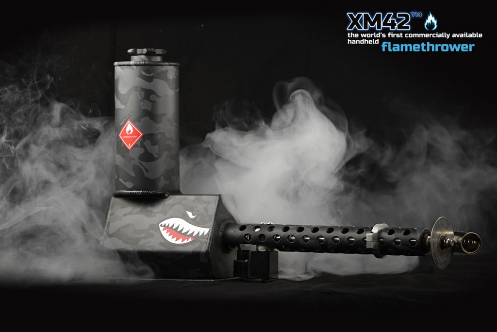 Happy Valentine's Day! — Build status, win an XM42, upcoming