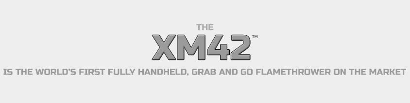 XM42text