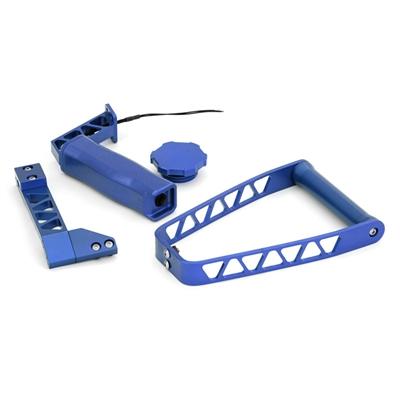 XM42-M Blue Accessory Kit