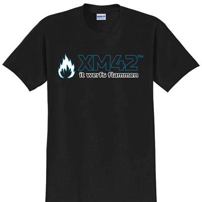 XM42 T-Shirt