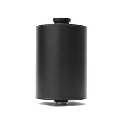 "XM42-M 6"" Fuel Tank (Black)"