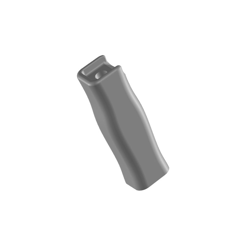 XM42-M Rear Grip